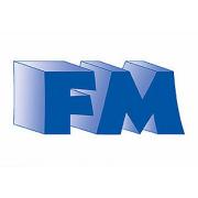 Franz Moderegger GmbH