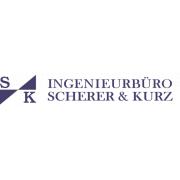 Ingenieur-Büro Scherer & Kurz