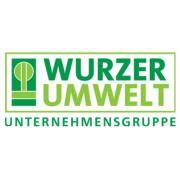 Wurzer Umwelt GmbH